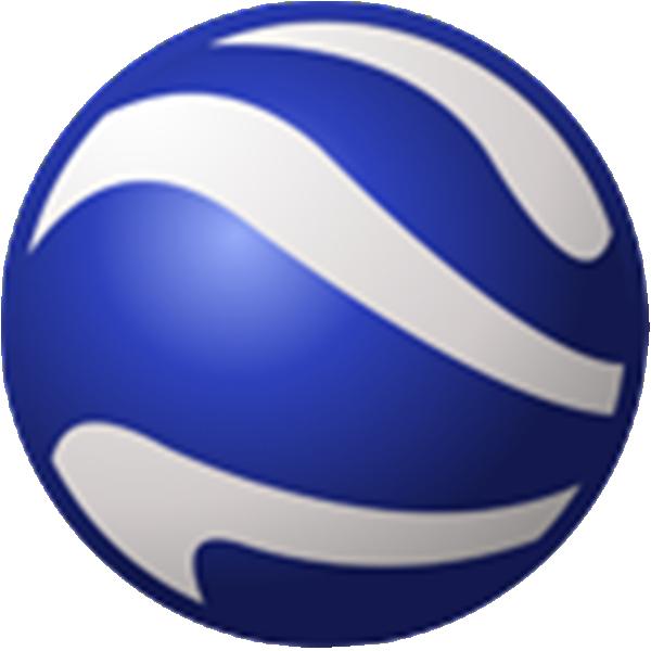 http://www.camping-surfen-usedom.de/eigenes/Google-Earth/Google-Logo.jpg